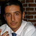 Rui Chaves avatar