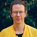 Jonny Strömberg avatar