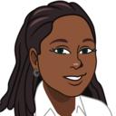 Yashica Burgess avatar