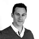 Alexandre Esser avatar