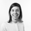Sanne Willekens avatar