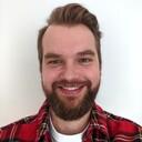Matt Leaver avatar