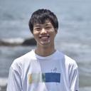 Ren Murayama avatar