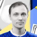 Pavel Kovalevich avatar