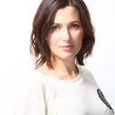 Julia Ponomareva avatar
