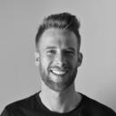 Renay Groustra avatar