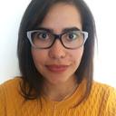 Eliana Garcia avatar