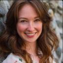 Jenna MacLean avatar