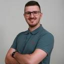 Daniel Dimitrov avatar