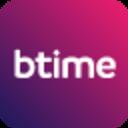 Btime Soluções avatar