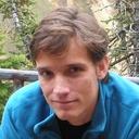 Paul Cothenet avatar
