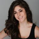 Danielle Tamburro avatar