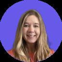 Alyssa Gleason avatar