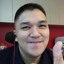 Mikey Bautista avatar