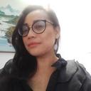 Joanna welchnz avatar