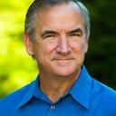 Dave Billmaier avatar