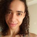 Bradie Connor avatar