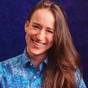 Jessica Schanzer avatar