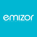 Emizor avatar