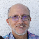 Ruben Miranda avatar
