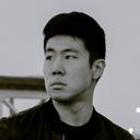 Simeon Lee avatar
