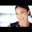 Lisa Bloom avatar