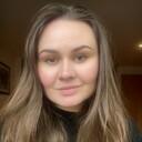 Jen Robinson avatar