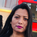 Radhika Kode avatar