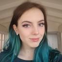 Taite Carter avatar