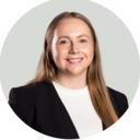 Maria Olsen avatar