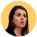 Sarah Broderick avatar