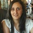 Sukhi avatar