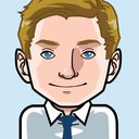 Adam Johansson avatar