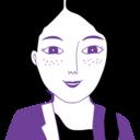 Textalk Webshop avatar