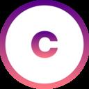 collier avatar