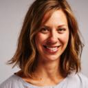 Bricelyn Jones avatar