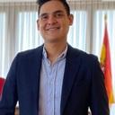 Rolando Barba avatar