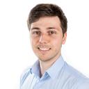 Marc de Vries avatar