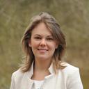 Ingeborg Lit avatar