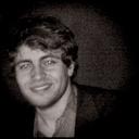 Felipe Rieger avatar