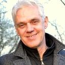 Jan Kroezen avatar