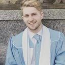 Tyler Klose avatar