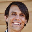 Joost Schouten avatar