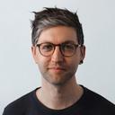 Ollie Campbell avatar