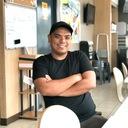 Aaron Diaz avatar