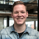 Robert van Boesschoten avatar