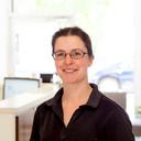 Margaret Lydon avatar