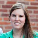 Natalie Chambliss avatar