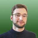 Bas Hintemann avatar
