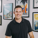Bryan Brand avatar